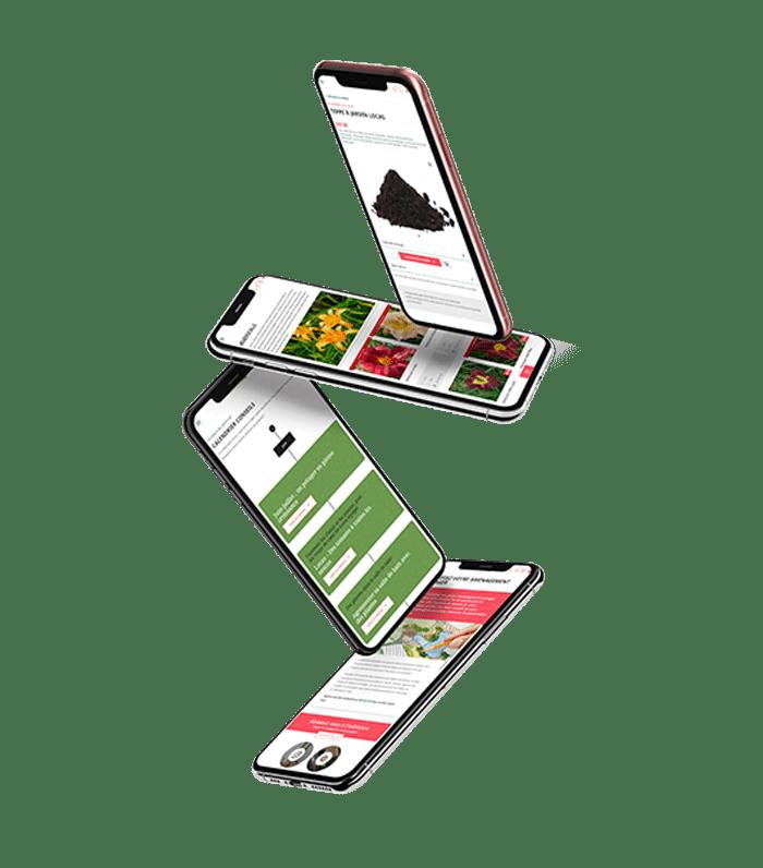 locas-mockup_mobile-2